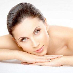 Full Body Skin Lightening Surgery Cost