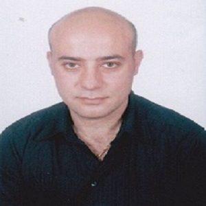 Dr. Frank Al Assaf