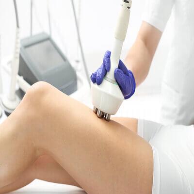 Body Contouring Cost in Dubai UAE