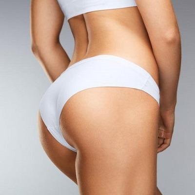 Brazilian Butt lift Surgery in Dubai & Abu Dhabi